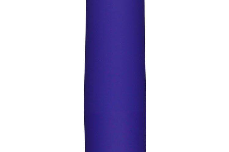 Estimulador mini