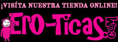 Juguetes Sexuales Costa Rica